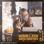 Georges L. Jouin - Breton connection's (1992)